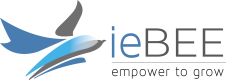 ieBEE empower to Grow03